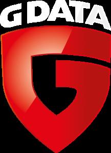 Scheffer & Hille G DATA IT-Security
