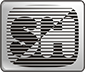 Scheffer & Hille Logo