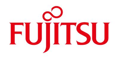 Fujitsu Computer und Server