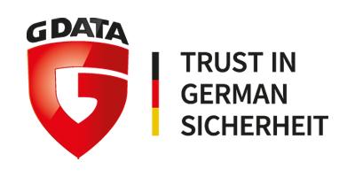 GDATA Internet Security