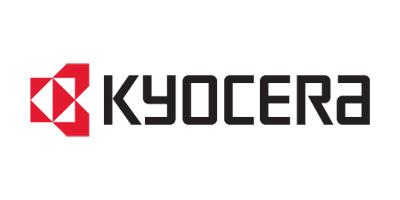 Kyocera Drucker und Kopierer